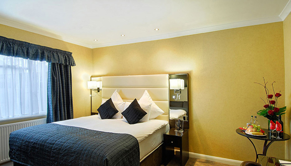 Budget Hotel London Amp Accommodation Best Value London Hotels