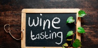 Top wine tasting venues and experiences in London