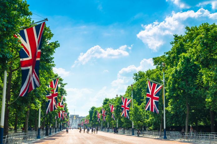 London's Best Annual Events