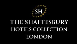 The Shaftesbury Hotels Collection London