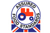 Assured_Food Standards